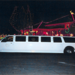 Renee's Limousine, Minneapolis Minnesota
