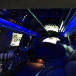 minneapolis wedding party limousines Renee's Limousine, Minneapolis Minnesota