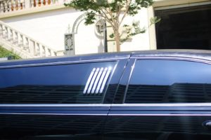 Limousines in Minneapolis and St. Paul Area