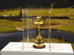 Ryder_Cup_at_the_2008_PGA_Golf_Show