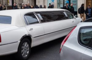 event limo
