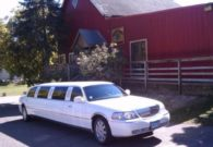 st croix vineyards Renee's Limousine, Minneapolis Minnesota