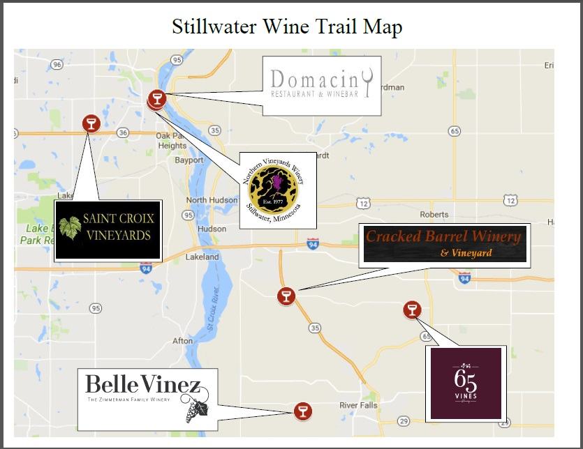 Stillwater_Wine_Trail_Map.jpg