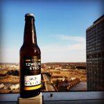 12welve bottle Renee's Limousine, Minneapolis Minnesota
