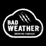 Bad Weather Brewing Renee's Limousine, Minneapolis Minnesota