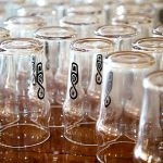 fairstate brewery Renee's Limousine, Minneapolis Minnesota