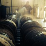 hammerhear barrels Renee's Limousine, Minneapolis Minnesota
