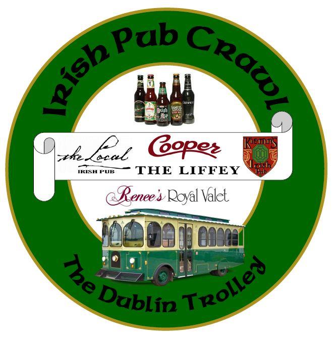 Irish_Pub_Crawl_Logo.JPG
