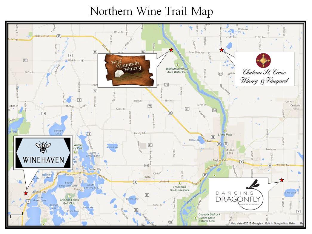 Northern_Wine_Trail_Map_Renees.JPG