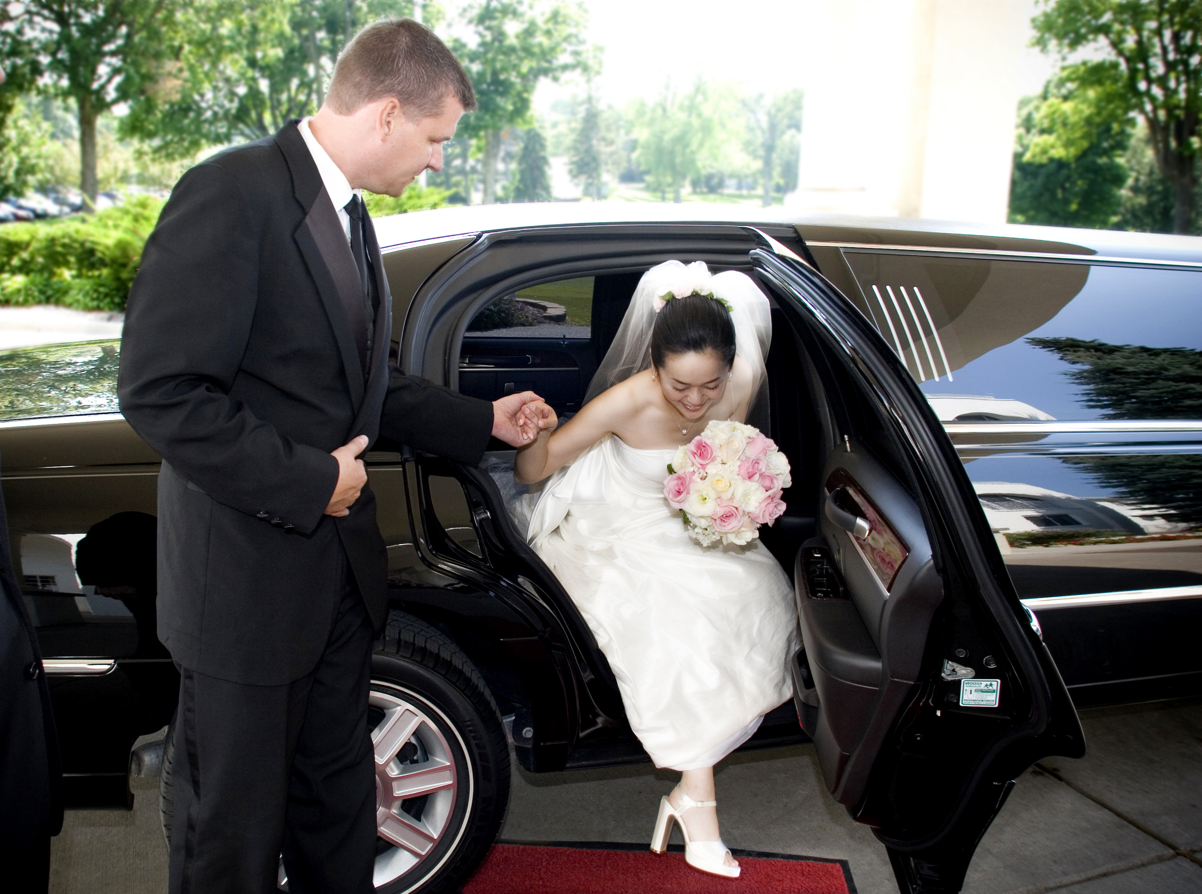 Renees_Royal_Valet_with_Chauffeur.jpg
