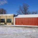 sociable cider Renee's Limousine, Minneapolis Minnesota