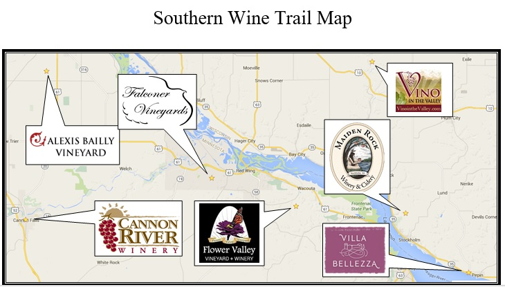 Southern_Wine_Map.jpg