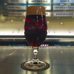surly brewery glass Renee's Limousine, Minneapolis Minnesota