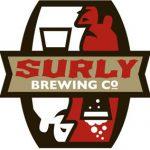 Surly brewing Renee's Limousine, Minneapolis Minnesota