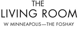 Living Room – The W Minneapolis
