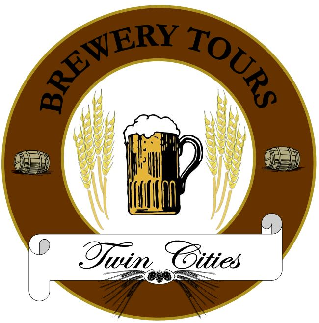 Twin_Cities_Brewery_Tours_Logo.JPG