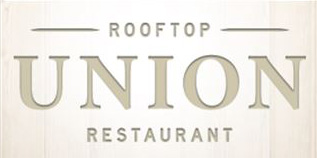 Union Rooftop Restaurant