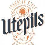 Utepils Renee's Limousine, Minneapolis Minnesota