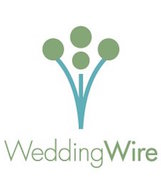 Wedding wire logo Renee's Limousine, Minneapolis Minnesota