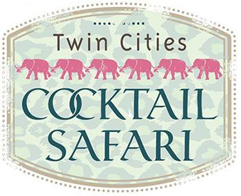 cocktail_safari_Renees_Royal_Valet.jpg