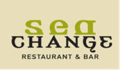 Sea Change Restaurant & Bar