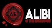 Alibi Lounge at The Exchange