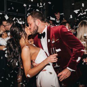 Minnesota Bride Best Of 2020